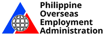 POEA (Philippine Overseas Employment Administration)