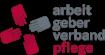 b-cooperation-arbeitgeberverband-pflege