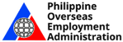 b-cooperation-philippineo-verseas-employment-administration